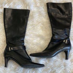 Women's Circa Joan & David Enterain Boots